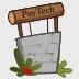 PuyTech Inc